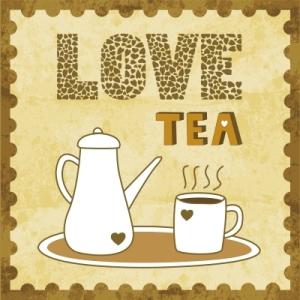 love tea 2