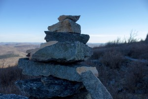 stack-of-rocks-mountain-marker
